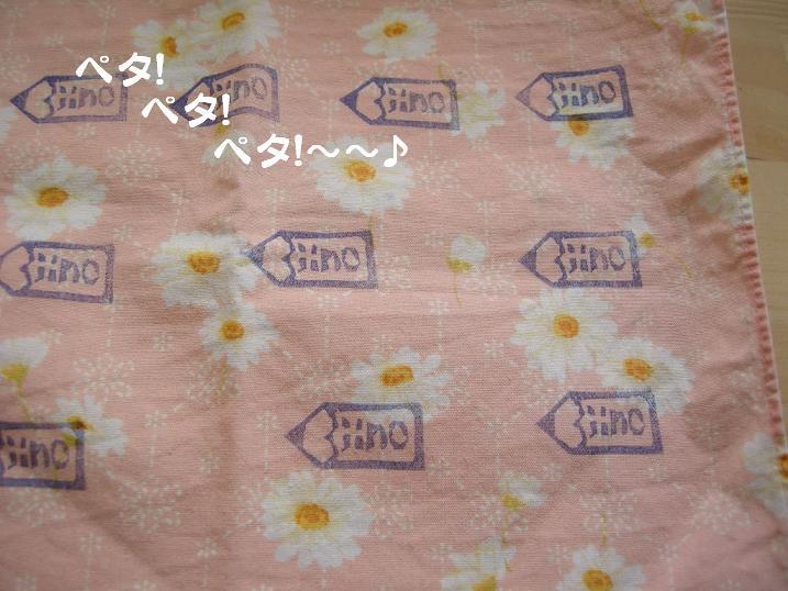 Dscn85930001
