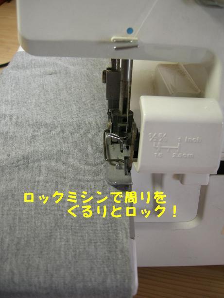 Dscn93010001